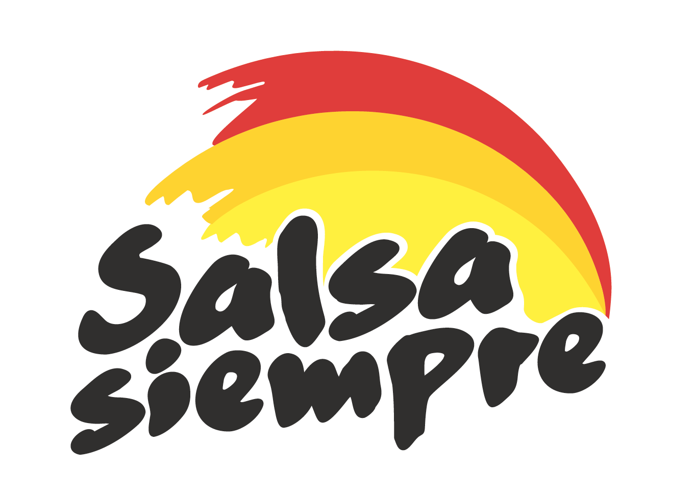 Salsa Siempre