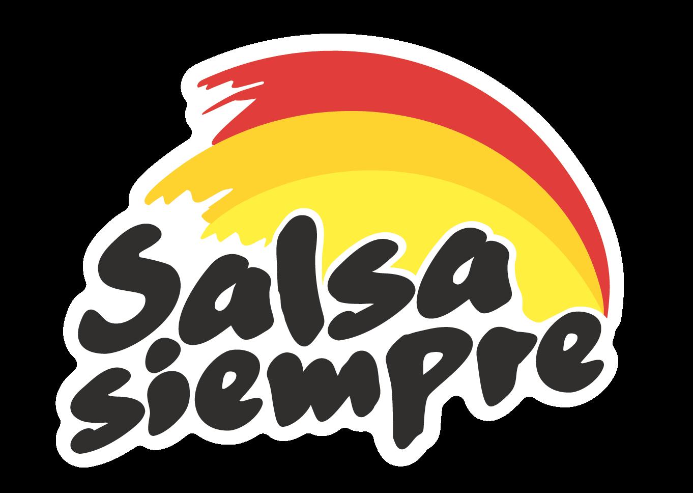 Salsa Siempre