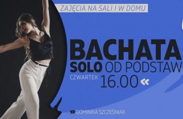 BACHATA DOMINIKA 01 370x240