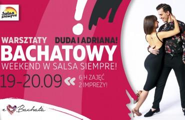 BACHATA 19 09 011 370x240