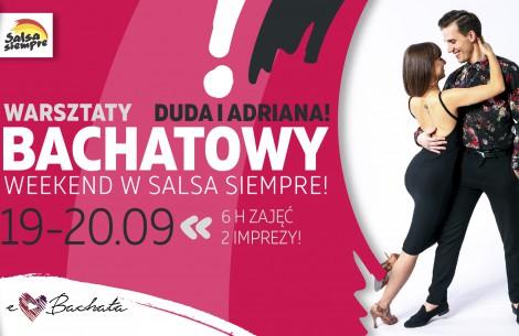 BACHATA 19 09 011 470x305