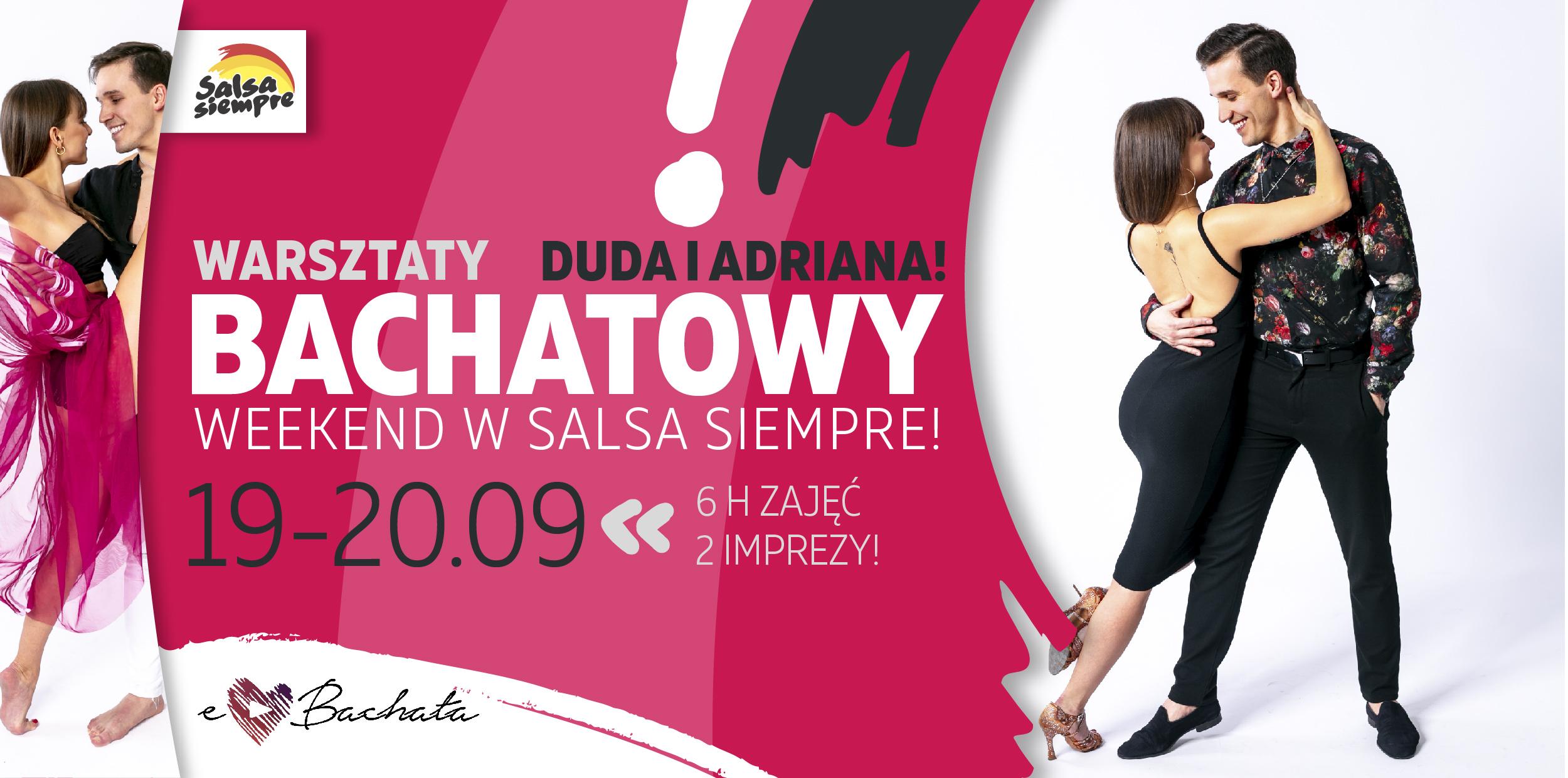 BACHATA 19 09 011