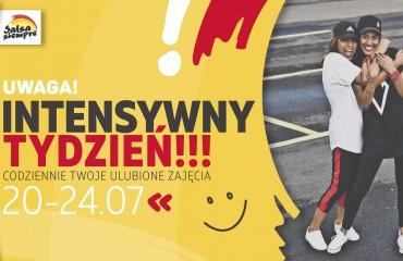INTENSYWYNY TYDZIEN 2020 01 370x240