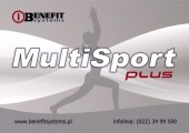 Multisport
