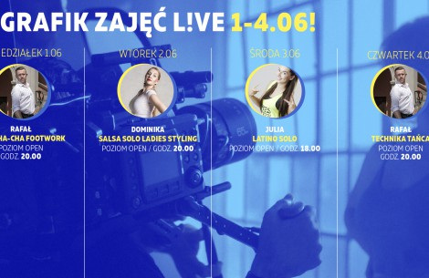 LIVE GRAFIK 1 4 06 01 470x305