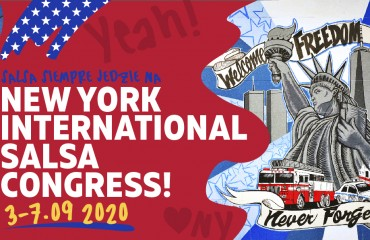 NEW YORK 2020 370x240