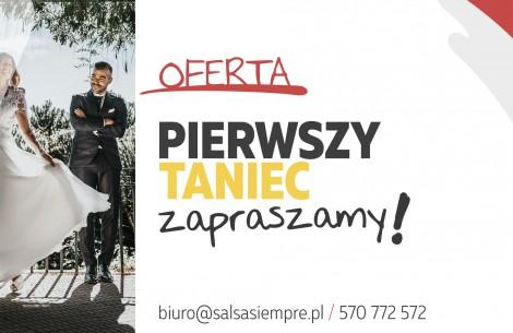 PIERWSZY TANIEC 01 470x305