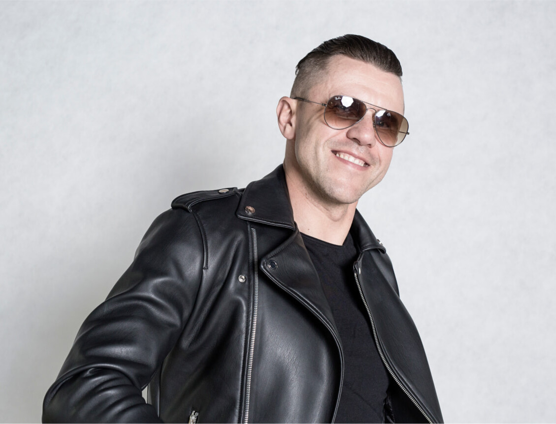 Rafał e1549561360132