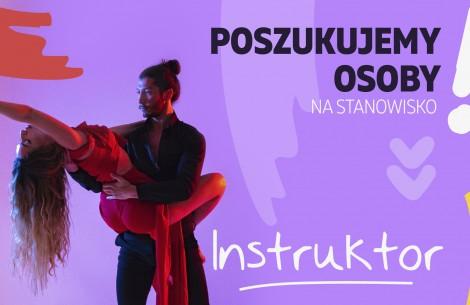 STANOWISKO PRACY instruktor 470x305
