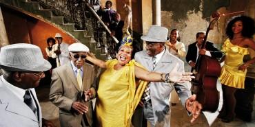 Salsa Cuba 000 1 370x185
