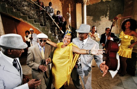 Salsa Cuba 000 1 470x305