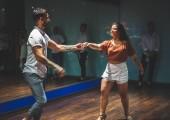 Salsa Siempre 29.06.2019 50 of 70 170x120