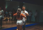 Salsa Siempre 29.06.2019 51 of 70 170x120