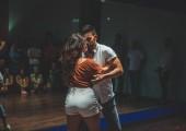 Salsa Siempre 29.06.2019 52 of 70 170x120