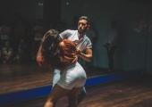 Salsa Siempre 29.06.2019 53 of 70 170x120