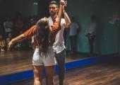 Salsa Siempre 29.06.2019 54 of 70 170x120