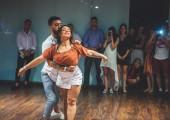 Salsa Siempre 29.06.2019 57 of 70 170x120