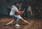 Salsa Siempre 29.06.2019 58 of 70 170x120