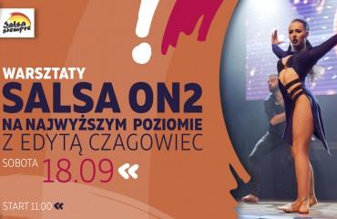 WARSZTATY SALSA EDYTA 09 012 370x240
