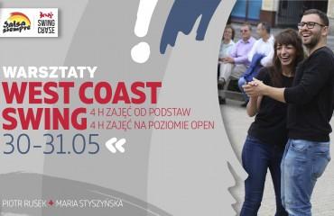 WEST COAST SWING 2020 maj 370x240
