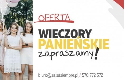 WIECZORY PANIENSKIE 2 01 470x305