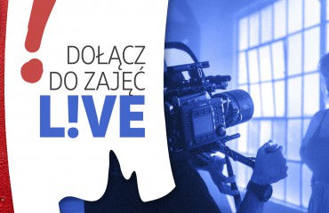ZAJECIA LIVE 01 370x240