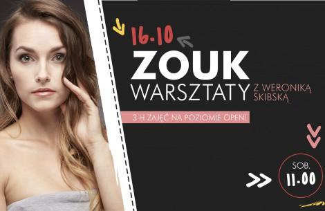 ZOUK WERONIKA B 01 470x305