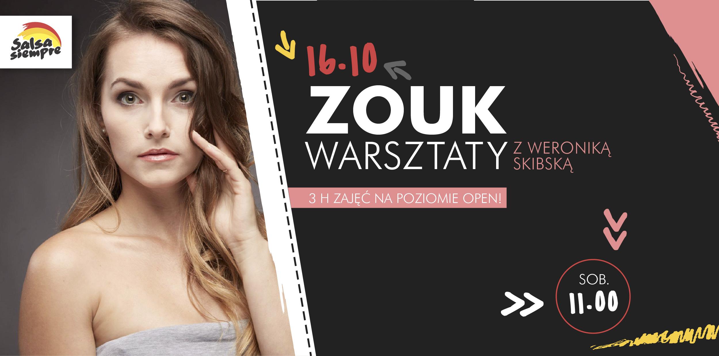ZOUK WERONIKA B 01