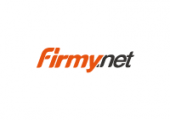 Firmy.net