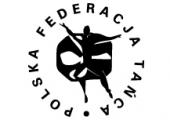 Polska Federacja Tańca