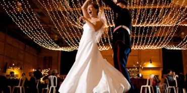 pierwszy taniec weselny 370x185