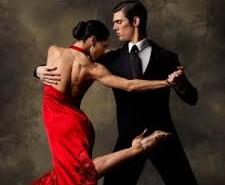 tango 1 225x185